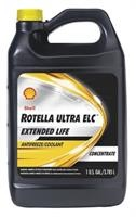 "Shell ""Rotella Ultra ELC"" 3.785л"